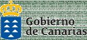logo-gobcan
