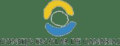 Consejo Escolar de Canarias