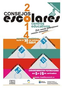 Cartel_institucional_elecciones_CE_14 reducido