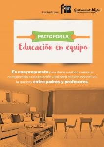 Pacto_educación_definitivo_castellano_padres.pdf_Página_1
