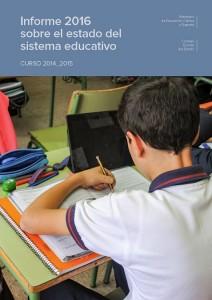 Páginas desdei16cee_informe.pdf