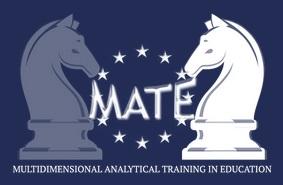 LogoMATE1
