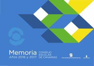 MEMORIA_CEC_2016_2017 1
