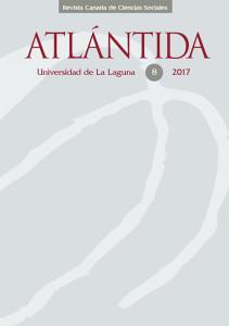 atlantida-8-g