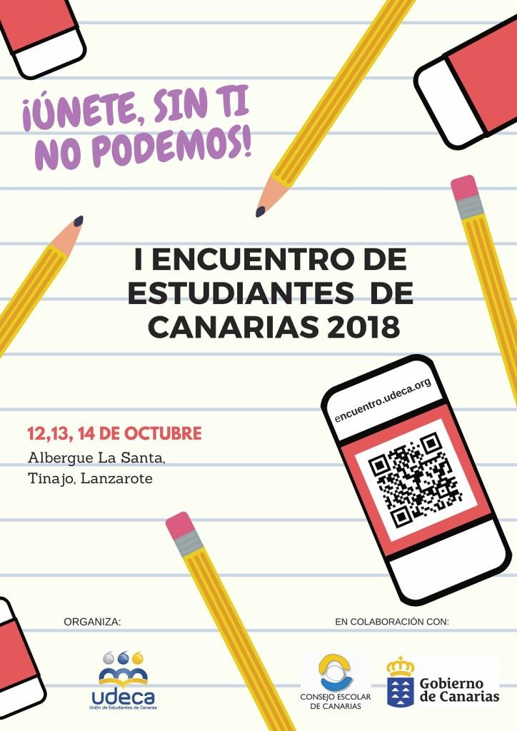 1 Encuentro Estudiantes de Canarias 18 (2)