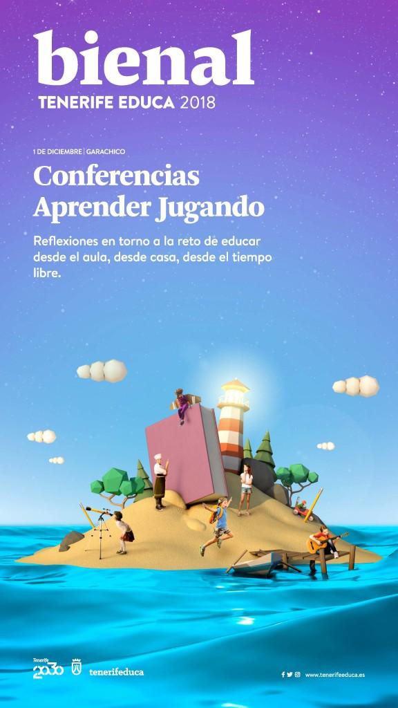 Páginas desdeConferencias.pdf