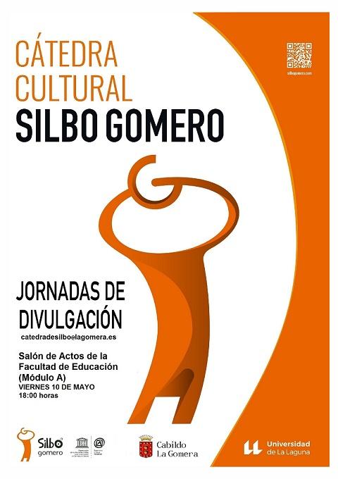 Cartel_Jornadas_Facultad Educación
